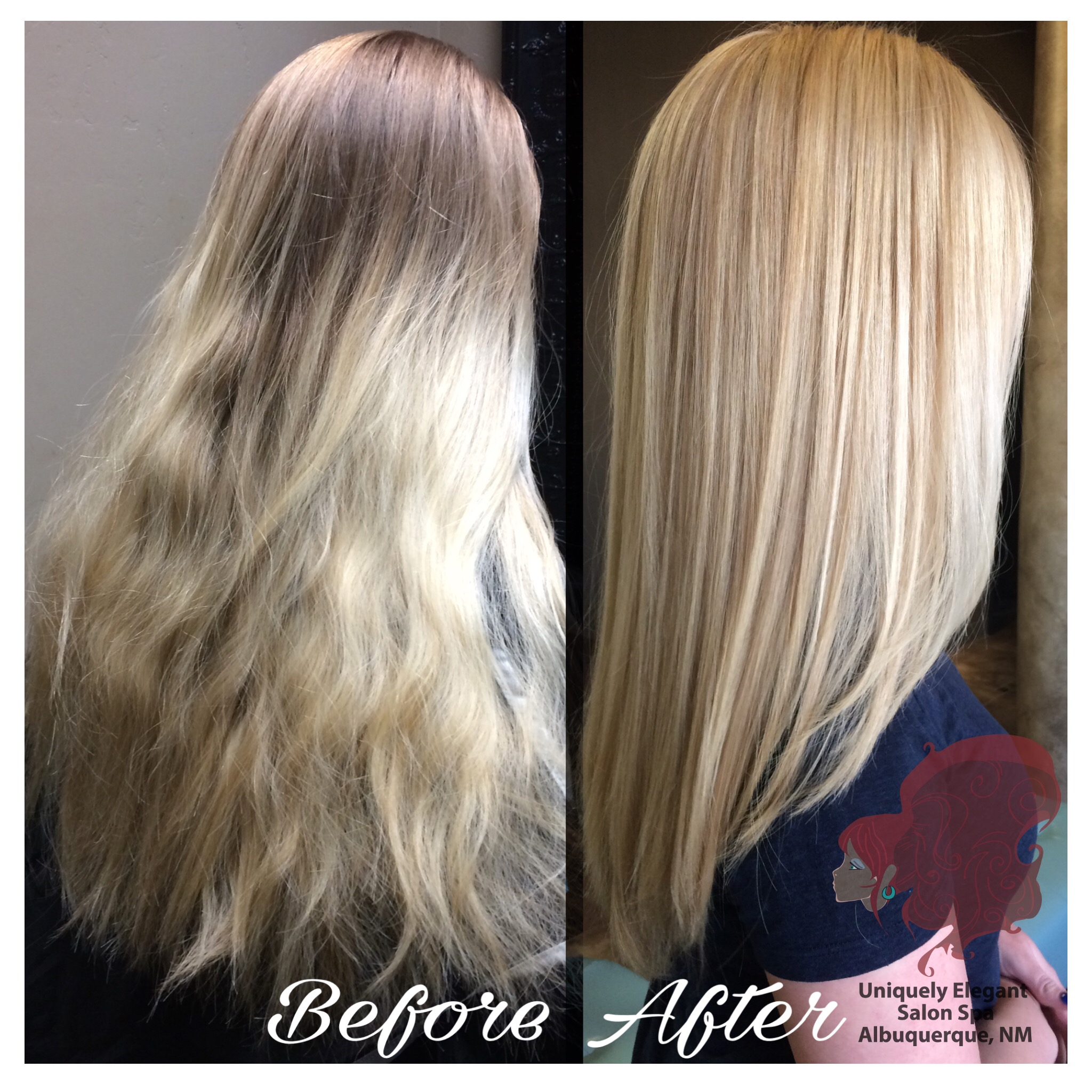 Images Tagged Long Layered Haircut Uniquely Elegant Salon Spa