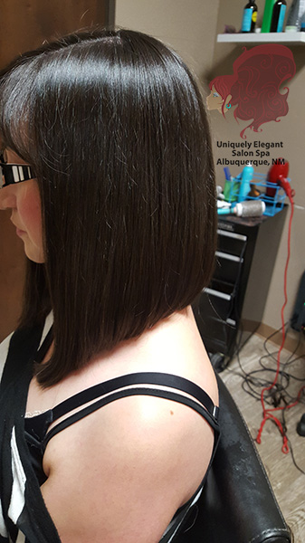 Many images and pics of all types of haircuts and