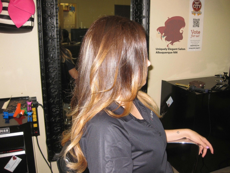 Many images and pics of all types of haircuts and - Hair salon albuquerque ...