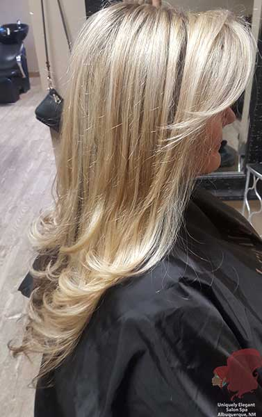 Images tagged partial heavy blonde highlights long layered womens partial heavy blonde highlights long layer women haircut pmusecretfo Gallery