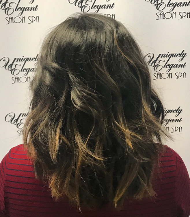 Many Images And Pics Of All Types Of Haircuts And Hairstyles In Abq