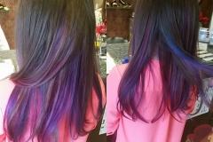 balayage-fashion-hair-colors-textured-haircuts-layers
