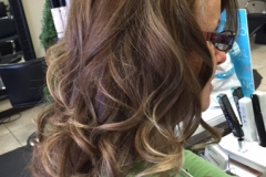 balayage-ombre-sombre-hair-color-haircut-beautiful-curls-albuquerque-nm