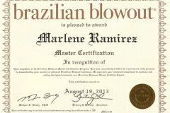 brazilian-blowout-master-certified-hair-stylist-albuquerque