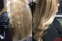 hair-color-correction-balayage-long-hair-haircut-layers-abq