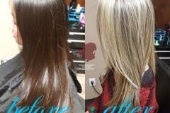 level-4-asian-hair-full-hilights-blonde-olaplex