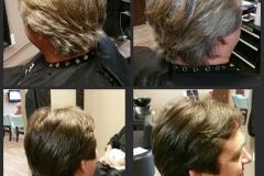 mens-haircut-color-albuquerque-nm