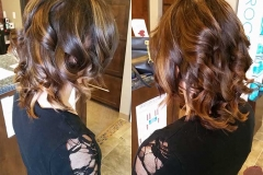 ombre-balayage-haircut-correction-tousled-layers-curls-1