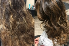 soft-light-caramelized-balayage-long-layered-haircut-abq