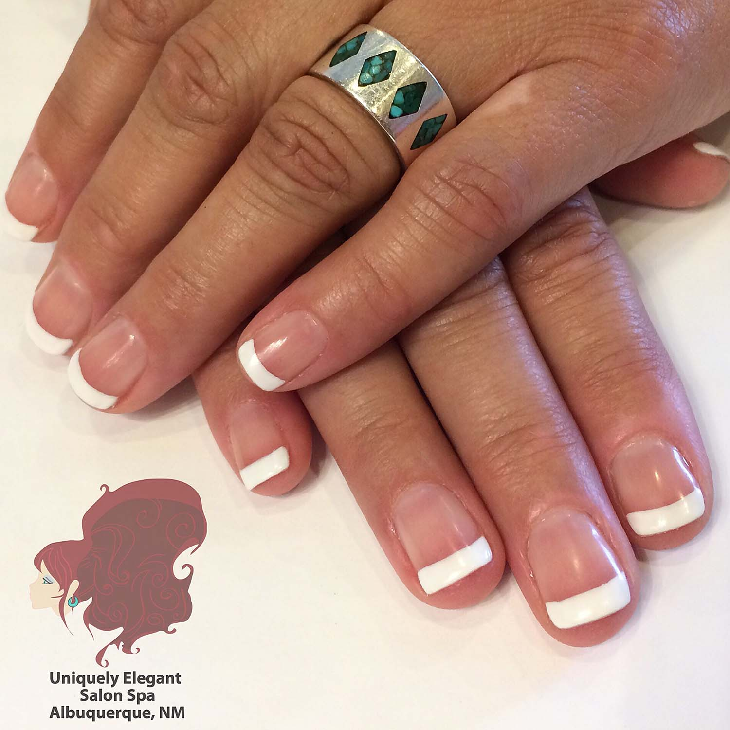 Nail Polish Tips: Many Images And Pics Of All Types Of Haircuts And