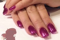 rebase-on-existing-acrylic-nails-topped-gel-polish-abq