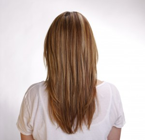 after-brazilian-blowout-uniquely-elegant-salon-cassie