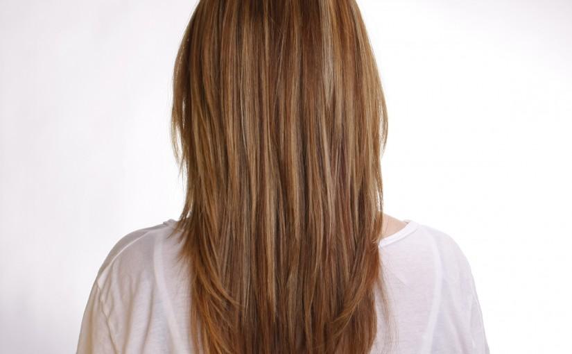 Top Albuquerque Brazilian Blowout Hair Salon Uniquely Elegant