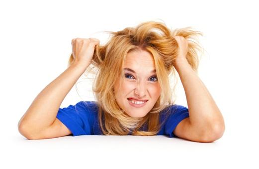 Hair conditioners moroccanoil albuquerque hair salon - Albuquerque hair salon ...