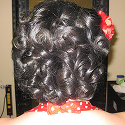 hairstyles-rockabilly-pin-up-updo-albuquerque-nm
