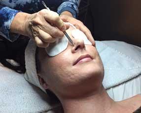 facials-albuquerque-abq-nm-uniquely-elegant-salon