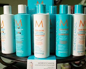 moroccanoil abq albuquerque nm new mexico
