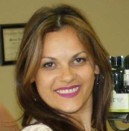 Lene – Brazilian – Albuquerque Hair Stylist | Beautician | Hair Colorist