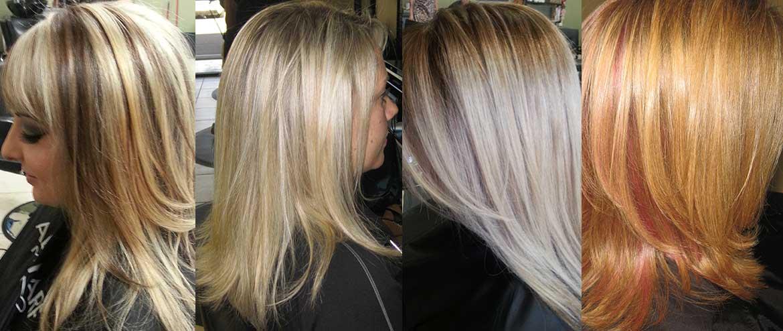 blonde-hair-colors-highlights-albuquerque-nm-abq-7
