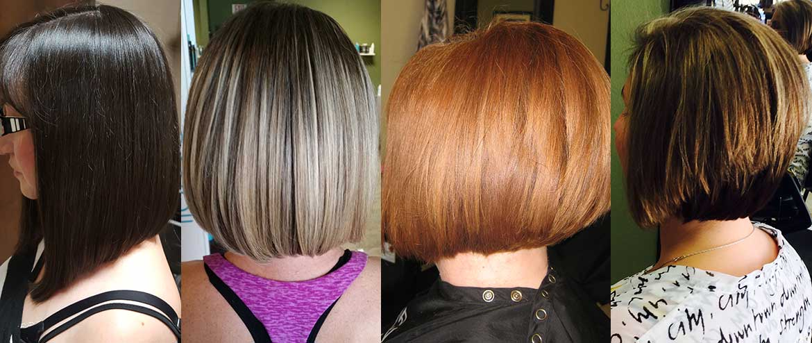 Beautiful welcoming ambient top rated hair salon albuquerque - Hair salon albuquerque ...