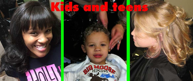 kids-teens-hair-color-highlights-haircuts-albuquerque-nm-abq-9