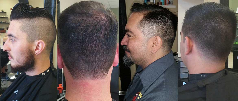 mens-haircuts-albuquerque-nm-abq-6