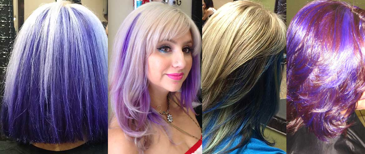 vibrant-hair-colors-albuquerque-nm-abq