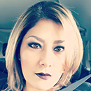 Veronica – Albuquerque Hair Stylist | Beautician | Hair Colorist