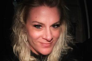 Stacy P Hair Stylist Albuquerque