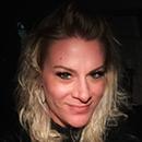 Stacy P – Albuquerque Hair Stylist | Beautician | Hair Colorist