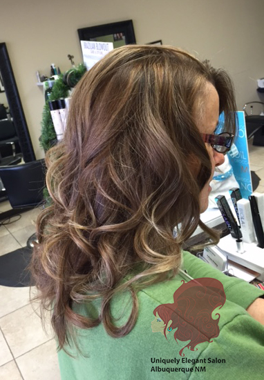 haircut coupons albuquerque images tagged quot haircut and sombre with beautiful curls 5498