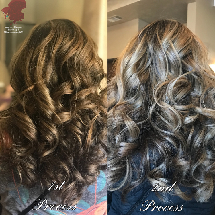 stylist hair styles many images and pics of all types of haircuts and 6308 | blonde balayage thick hair abq